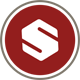 Simpatico Design Studio Logo